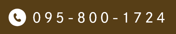 095-800-1724